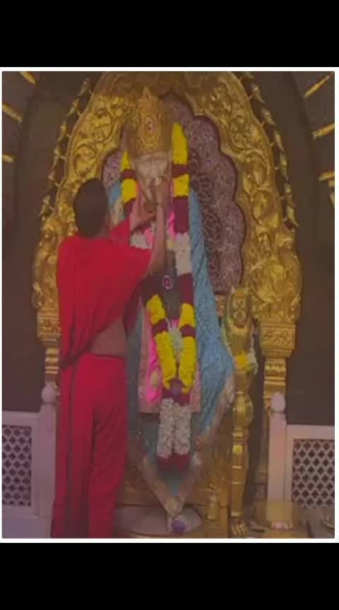 Shirdi Sai darshan on 13.07.2019. Sai saranam, baba saranam Shirdi Sai darshan tours from any destination call Sai saranam shirdi tours 9840344634 http://www.saisaranam.in #shirdi  #sai  #darshan  #tours  #call  #sai_saranam  #shirdi_tours  #baba  #saranam   #sainath  #omsairam  #jaisairam  #sai  #sainath #sainathmaharaj #shirdi #shirdisaibaba  #shirdi #darshan  #shirdi tour #darshan  Sai Saranam - Shirdi Tour Package