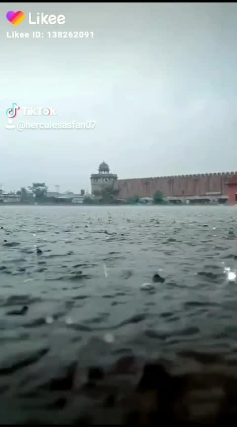 Darbhanga Raj madian