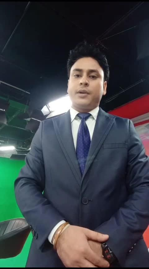 14 जुलाई को वर्ल्ड कप और विंबलडन का फाइनल #cricket #news #sportstv #roposo-sports #sportstvchannel #roposo-filmistan-channel #channel #news_channel