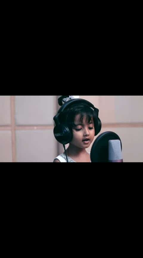 #childhood #music #jaydipraval2141