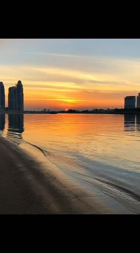 #love #nature #wow #beauty #sunset