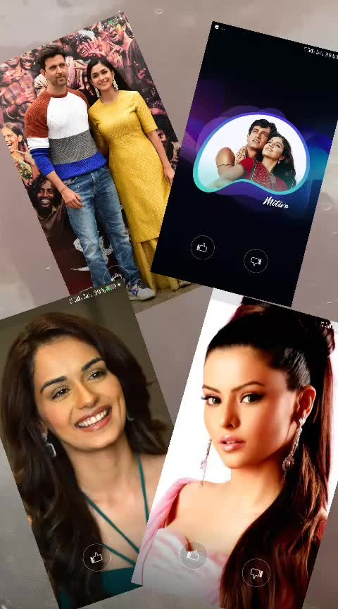 #roposo filmisthan star#roposo-awesome