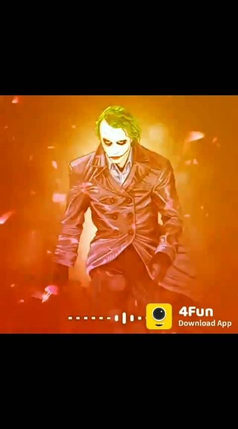 #joker #kannadasong