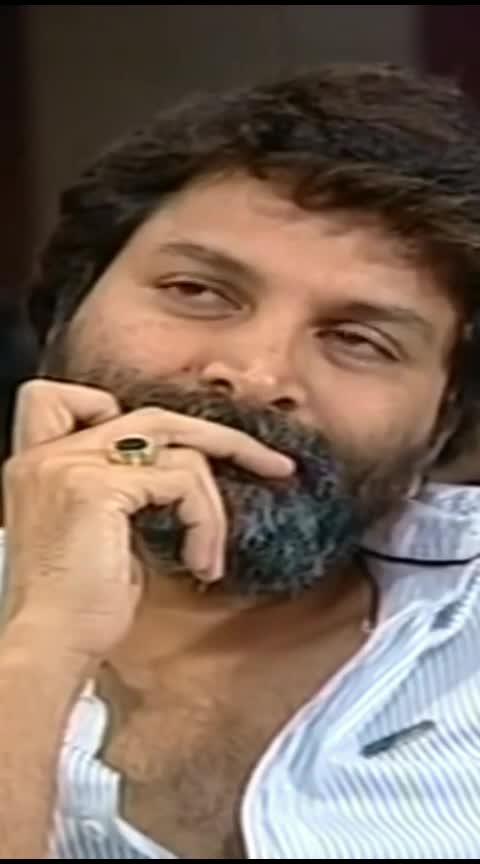 #alluarjun about #trivikramsrinivas