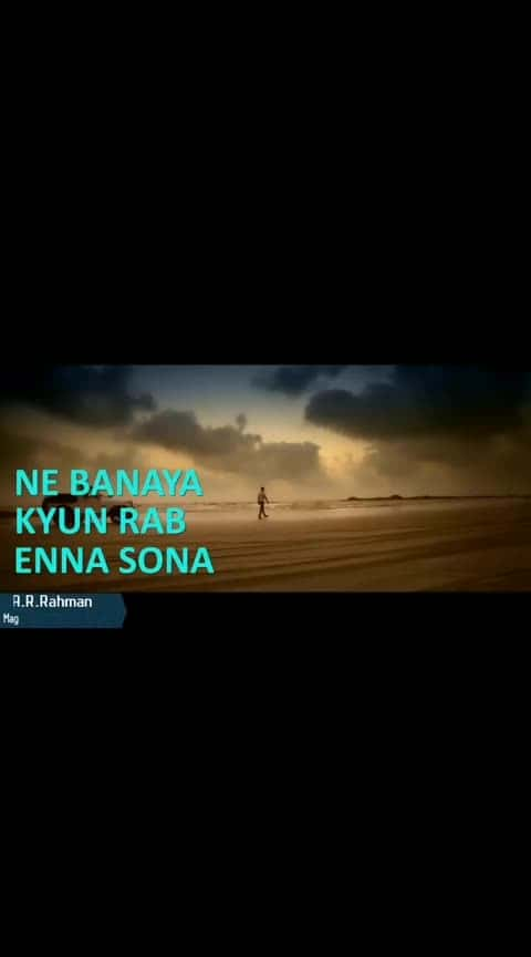 #ennasona