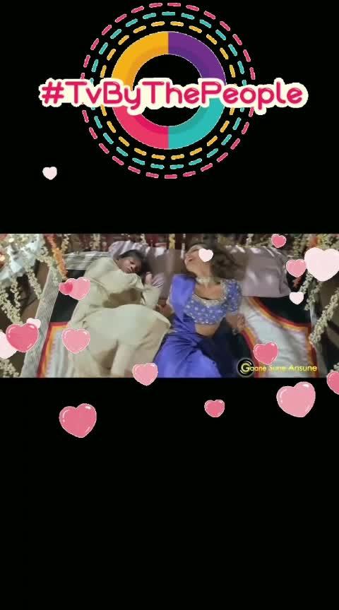 #superhitsongs # best song off all time chudiyan bajaun m bajaun kangna