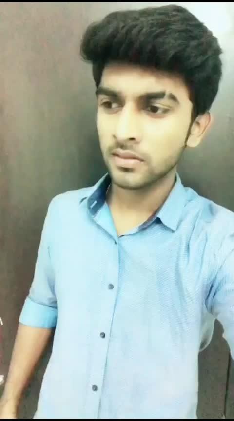 Matter ah?🤨 #Tamil #Tamilpadam #Lipsync #Sugivijay