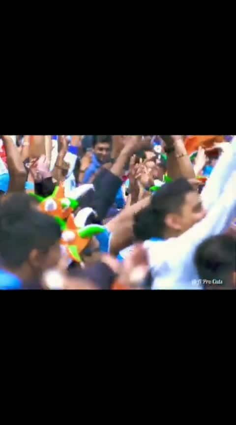 #dhoni-csk #cricketmerijaan #featureme #romanticstatus