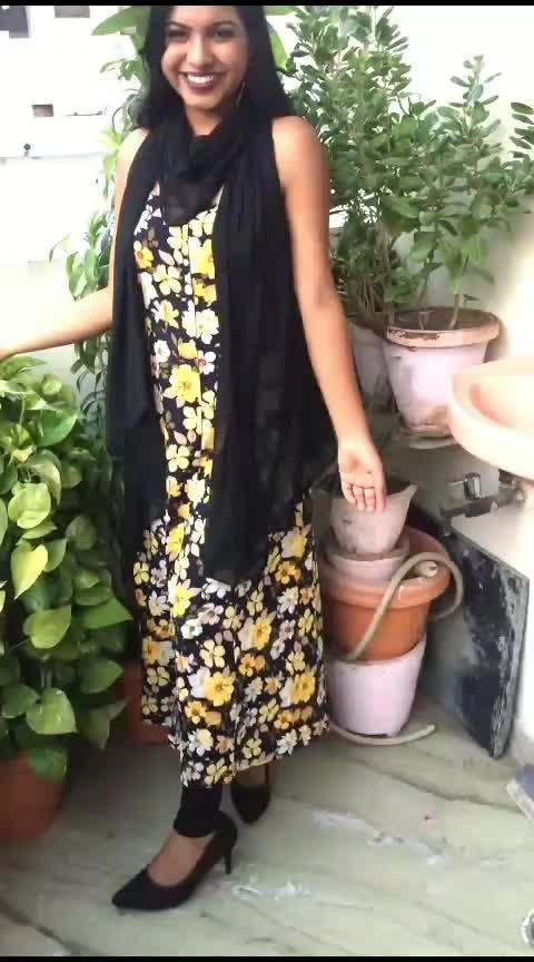 fashion is life. #roposo #roposofashion #fashion #fashionblogger #blogger #be-fashionable #summer-fashion #roposofamous
