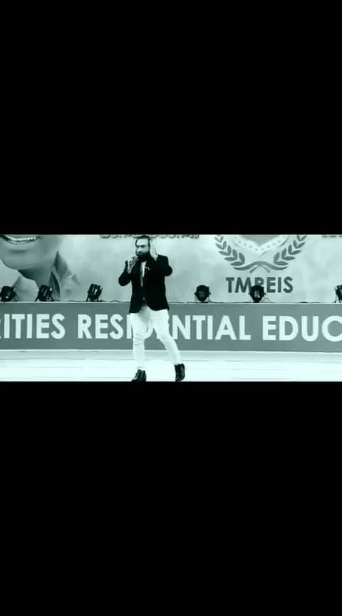 #brshafi #educationindia #poweryourstyle #life-quotes #education_system