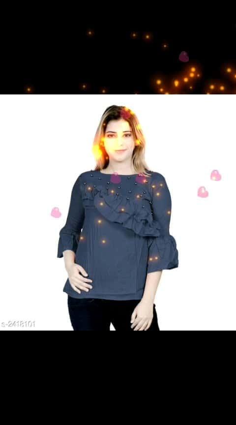 New #STYLISH DRESS#$$$$