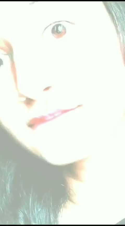 #truelines  #truefriends  #truewords  #truelover  #true-love  #roposolove #tiktokonly  #tiktok  #tiktoklove  #tiktok_india  #tik_tok  #lovesong  #tiktokuser  #musicalylover  #musically_india #tiktokindia  #tik-tok  #tiktokers  #tiktok-roposo  #tiktokvideo  #tiktokgirls  #tiktokclips  #tiktokhot #tiktokfamous  #tiktokstatus#love  #whatsapp_status_video  #status  #lovestatus  #whatsappstatus  #roposostatus #hindisongs #lyrics  #hindimoviestatus #lyrics_status #moviesongs #songs  #sad_status #sad_whatsapp_status #ropososongs  #romanticvideo  #ropso-romance  #romantickiss  #romantic-propose  #romantic-scene  #how-romantic  #romanticmoment  #romanticdance  #sad-romantic  #roposo-romantic  #romantic-girl  #romantic_song  #desi-romantic  #desi_romance  #desi-gabru  #best-song  #remix-song  #love-song  #best-song  #new-song  #newsong  #newsongstatus  #newsongvideo  #nice-song  #bollywoodsong  #bollywoodaongs  #bollywoodsuperstar  #bollywood-tadka  #9xm   #zoom  #musicallys  #roposo-music  #music  #music_albums  #music_video  #roposo-beats  #beat  #beat-channel  #desi-beat  #punjabi-beat  #beats song  #sad-song  #mostpopulaar-song  #marriage-song  #very-emotional-song  #emotinal-song  #funny-song  #whatsaapstatus  #whatsapp-status  #new-whatsapp-status#ranveersingh  #ranveersinghfanclub  #ranbirkapoorfanclub  #ranveer-dipika  #ranveer_singh  #ranveer_singh_birthday  #ranveerdeepika  #ranveerkapur#rop-love  #ropo-good  #ropos  #ropo-video  #rops-style  #ropo  #rop-beauty  #rop-beats  #ropo-boy  #ropo-fam  #ropo-music  #ropodaigolues  #roposo-rising-star-rapsong-roposo  #-----roposo  #roposo-funn    #comedy  #roposo-comedy  #comedyclips  #comedyposts  #comedyvideo  #roposo-funny t3luhbb #funny_video l99 #funnypost  #funnymeme  #funny_status#comedy  #roposo-comedy #comedyclips  #comedyposts  #comedyvideo  #roposo-funny  #funny_video #funnypost #yaar_tera  #terayar  #bf-gf  #gf_bf  #romanticmoment  #romanti  #husbands  #wife-husband  #teri_meri_dostiiiiiii #teacher  #lastbencher