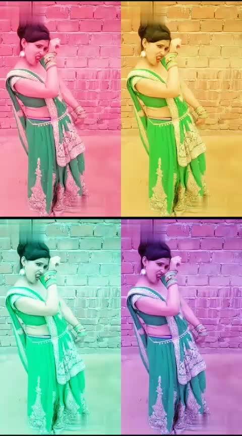 #roposo-beats #roposo-wow #roposo-dance #sexy-bhabhi #bhabhi_tu_patola #hotness #ropo-punjabi-beat