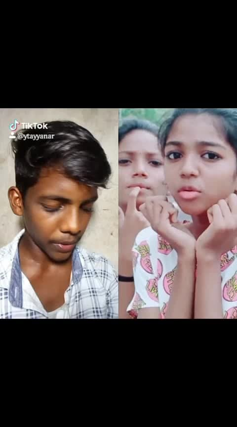#mr_morattu_single  #tamil  #tamilsong  #tamillove  #tamilmuser  #tamilmusically  #youtuber  #youtubechannel  #videocreator  #musically_india  #tiktok_india  #roposo-rising-star-rapsong-roposo  #roposo   #ayyanar  #vj_ayyanar #tamilcomedy #tamil-hot-joke #roposojokes #roposotamil