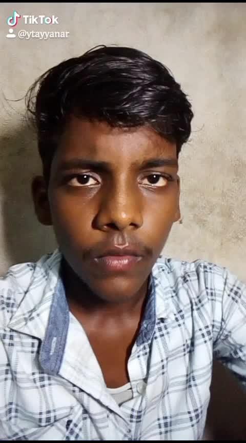 #mr_morattu_single  #tamil  #tamilsong  #tamillove  #tamilmuser  #tamilmusically  #youtuber  #youtubechannel  #videocreator  #musically_india  #tiktok_india  #roposo-rising-star-rapsong-roposo  #roposo  #ayyanar  #vj_ayyanar #tamillovesong #tamillovefailuresong #tamillovefailurestatus