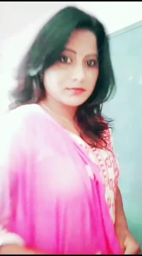 #vijayadevarakonda #actress #sravanasandhya #roposo #star #tiktok #facebookpage #youtuber #google #instagram