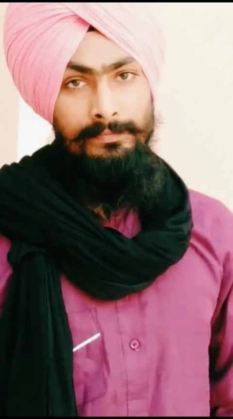 #actingwar #punjabi-gabru #punjabicelebrity