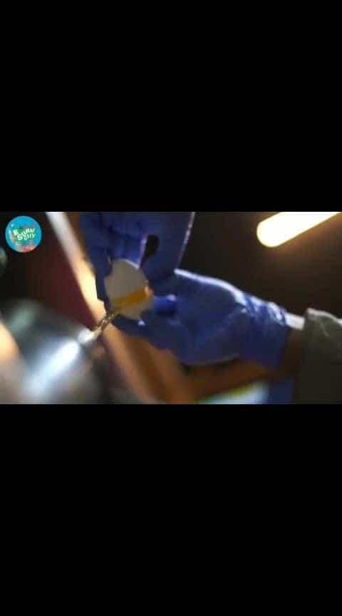 #eggmaggie #maggi #surat