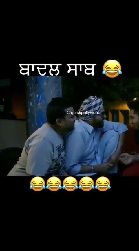 😂😂😂😂#haha-tv #haha #roposo-haha #haha-funny #haha-fuuny-video #haha-very_funny #punjabicomedy