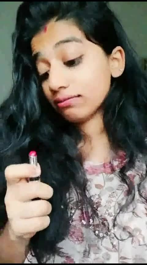 uthama bhaarya ♥ 😂 #risingstar  #roposostarschannel  #malayalamcomedy  #roposomalayalam #malayalam