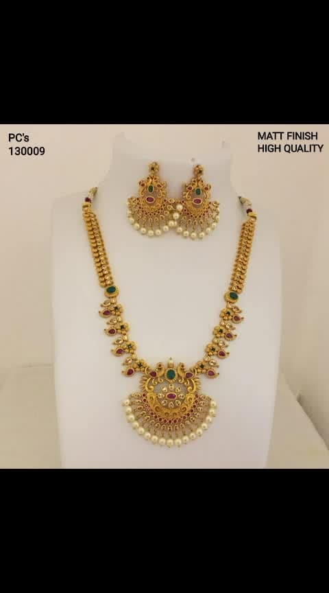 #womensfashion #womenstrendy #bridal-jewellery #jwelleries #jwellerybox #traditionaljewellery #traditionalpic #jwellary #jewelleryme Starting price 3000 No cash on delivery No return and replacement Intrested people can call or wats app to 8367373114 My youtube channel related to studies in telugu https://www.youtube.com/channel/UC1HIYw-EXzbOSN9BI80bJuA My channel related to shopping in youtube https://www.youtube.com/channel/UCWn9eoJEahEZMIrcXaWhNrw  My jwellery collection page https://www.facebook.com/My-jwellery-collection-786600328402889/  My saree collection page https://www.facebook.com/Uppada-and-all-type-of-pattu-collection-1009668725889301  Work from home reselling app link My referal code  Meesho App referal code and my link https://meesho.com/invite/SWATHIA915  Planning to buy a mobile  http://ckaro.in/arbCItmIn http://ckaro.in/ah5v5GJSe http://ckaro.in/aTRxCxITI http://ckaro.in/a5bcatCyk http://ckaro.in/apdc7eezs http://ckaro.in/aP0AraDjs http://ckaro.in/avraTwWA9  Kurti http://ckaro.in/aSvrQGGD1 http://ckaro.in/agmrNAGC9 http://ckaro.in/a7278Ky2T http://ckaro.in/aH3tDojoY http://ckaro.in/a7XHixVPB