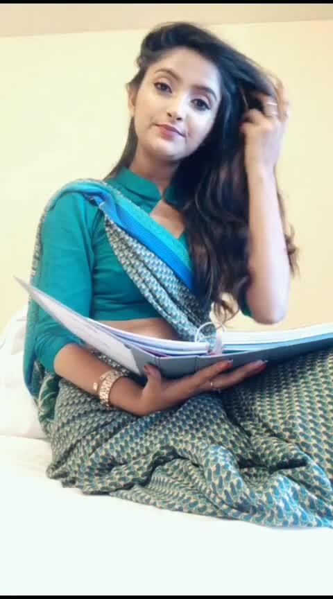 #ranveersingh  #ranveersinghfanclub  #ranbirkapoorfanclub  #ranveer-dipika  #ranveer_singh  #ranveer_singh_birthday  #ranveerdeepika  #ranveerkapur#love  #whatsapp_status_video  #status  #lovestatus  #whatsappstatus  #roposostatus #hindisongs #lyrics  #hindimoviestatus #lyrics_status #moviesongs #songs  #sad_status #sad_whatsapp_status #ropososongs  #romanticvideo  #ropso-romance  #romantickiss  #romantic-propose  #romantic-scene  #how-romantic  #romanticmoment  #romanticdance  #sad-romantic  #roposo-romantic  #romantic-girl  #romantic_song  #desi-romantic  #desi_romance  #desi-gabru  #best-song  #remix-song  #love-song  #best-song  #new-song  #newsong  #newsongstatus  #newsongvideo  #nice-song  #bollywoodsong  #bollywoodaongs  #bollywoodsuperstar  #bollywood-tadka  #9xm   #zoom  #musicallys  #roposo-music  #music  #music_albums  #music_video  #roposo-beats  #beat  #beat-channel  #desi-beat  #punjabi-beat  #beats song  #sad-song  #mostpopulaar-song  #marriage-song  #very-emotional-song  #emotinal-song  #funny-song  #whatsaapstatus  #whatsapp-status  #new-whatsapp-status#tiktokonly  #tiktok  #tiktoklove  #tiktok_india  #tik_tok  #lovesong  #tiktokuser  #musicalylover  #musically_india #tiktokindia  #tik-tok  #tiktokers  #tiktok-roposo  #tiktokvideo  #tiktokgirls  #tiktokclips  #tiktokhot #tiktokfamous  #tiktokstatus#truelines  #truefriends  #truewords  #truelover  #true-love  #roposolove