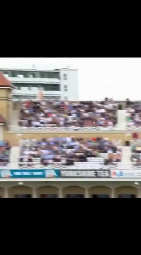 Bairstow on fire 🔥 🔥 🔥