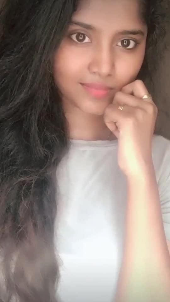 #roposo-tamil #tamil-actress #ropso-love #ropso-star #rop-beauty #rops-star #rops-style #vikram #kollywood #actor #actress