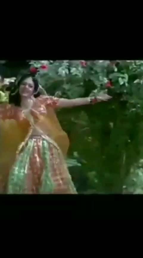 #meenakshi #rishikapoor #aamirkhan