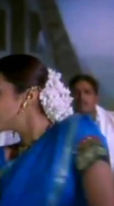 #gilli #roposo-tamil #roposo-beats #apdipodupodu #tamilkuthu #tamilfullscreenwhatsappstatus #thalapthy-vijay #trisha