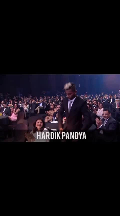 #hardikpandiya #indiancricket #india-proud ❤😎