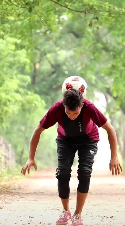 futball majick