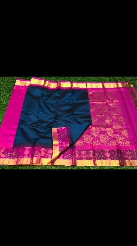 #sareees #sareesonlineshopping #online-shopping #online-shopping #kuppadamsarees #kuppadam #sareecollectiononline #uppadasarees #uppadasilksarees #uppadasilk Cost 5500 No cash on delivery No return and replacement Intrested people can call or wats app to 8367373114 My youtube channel related to studies in telugu https://www.youtube.com/channel/UC1HIYw-EXzbOSN9BI80bJuA My channel related to shopping in youtube https://www.youtube.com/channel/UCWn9eoJEahEZMIrcXaWhNrw  My jwellery collection page https://www.facebook.com/My-jwellery-collection-786600328402889/  My saree collection page https://www.facebook.com/Uppada-and-all-type-of-pattu-collection-1009668725889301  Work from home reselling app link My referal code  Meesho App referal code and my link https://meesho.com/invite/SWATHIA915  Planning to buy a mobile  http://ckaro.in/arbCItmIn http://ckaro.in/ah5v5GJSe http://ckaro.in/aTRxCxITI http://ckaro.in/a5bcatCyk http://ckaro.in/apdc7eezs http://ckaro.in/aP0AraDjs http://ckaro.in/avraTwWA9  Kurti http://ckaro.in/aSvrQGGD1 http://ckaro.in/agmrNAGC9 http://ckaro.in/a7278Ky2T http://ckaro.in/aH3tDojoY http://ckaro.in/a7XHixVPB
