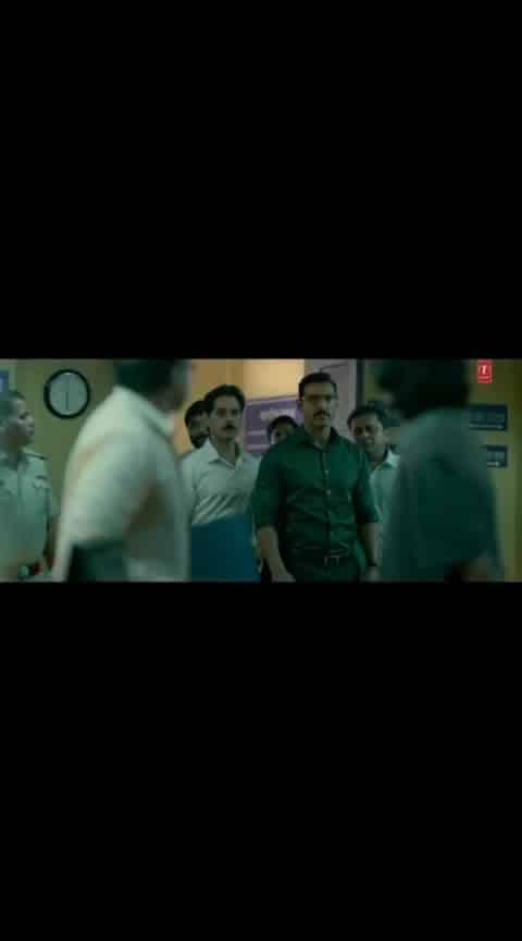 Official Trailer- Batla House _ John Abraham,Mrunal Thakur, Nikkhil Advani _Rele_low  #batlahouse #newtrailers #johnabraham #roposo