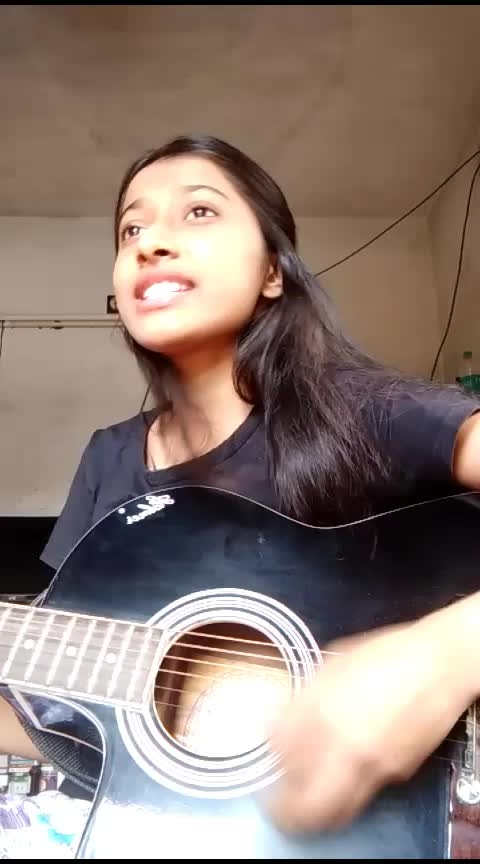 #featureme #featurethis #featurethisvideo #roposo #roposolove #roposolovers #song #sing #singinglove #love #singinng #tuhiaashiqui #arijitsingh #palakmuchhal #risingstar  #risingstaronroposo