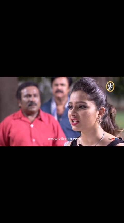 Top ideas for Nayagi | Latest Pictures, Videos, Trends