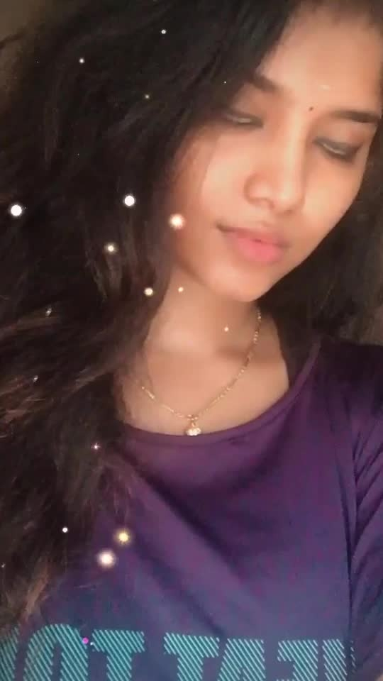 #roposo-tamil #tamilsong #ropso-star #ropso-love #ropso-romance #santhanam #lovescene #kollywood #tamil-actress #tamil-music #rop-beauty #rops-style #rops-star