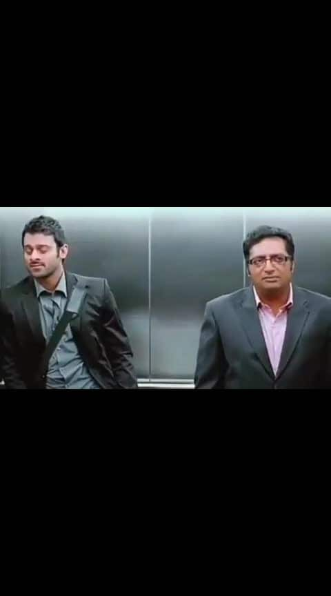 #prabhasfan #darling #prabhas #prabhas_fans #prabhasdarling #prabhas20 #saaho_darling_prabhash #saahoteaser #saaho