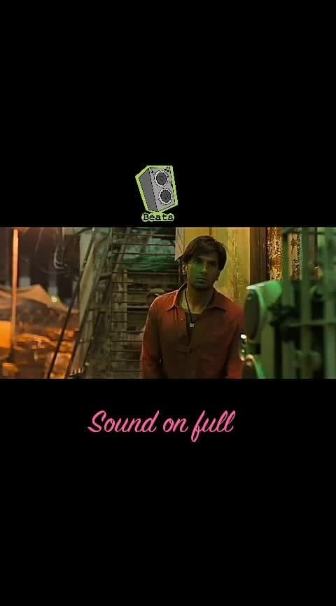 Yo-yo  #music  #beats #roposo-beats #beatschannel #love-status-roposo-beats #amazing-creativity #featurethisvideo #ro-po-so #ultraboost  #backgroundmusickills #headsets #iphoneology #gullyboy_movie_official_status #roposo-hindi #bollywoodlovers #gullybeat #localsong #repost #newpost