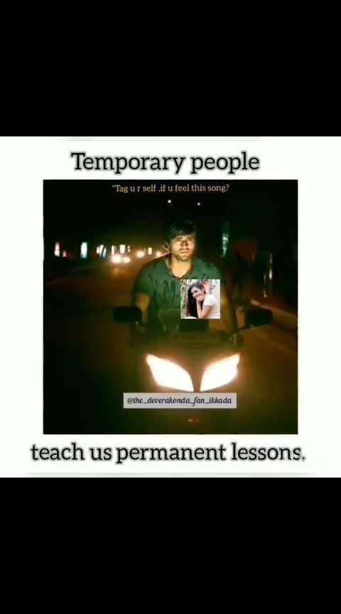Dear comrade breakup song♥️ #dearcomradesong   Follow us.. In Instagram @akhil_loves_someone . @the_deverakonda_fan_ikkada . @hatters_of_bunnyvox . #beats #heartbeat #heart-touching #emotional #heart-break #breakup #attraction #roposo-wow #amazing-video #akhiledition #dear_friends #dearcrush #roposo-heart__touching__song #roposo-trending #treescollection #followme #like-it #beautyinfluencer #heart_broken #vijay-devarakonda #vkfan