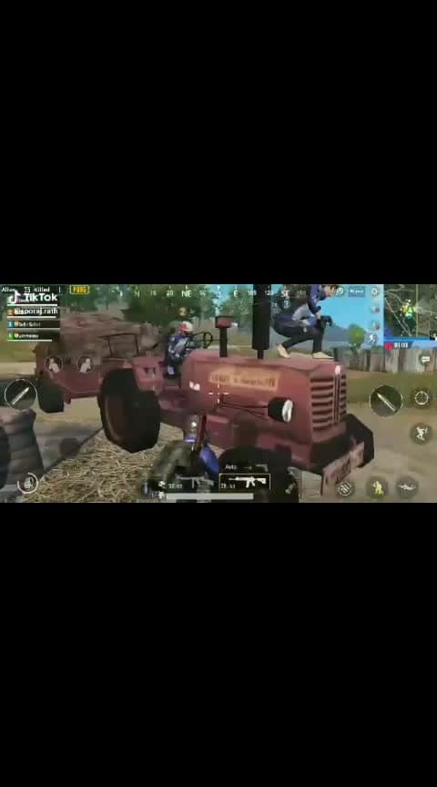 #pubg #game #sportstvchannel #sports_tv #tranding #followforfollow #followback #roposostars #jaipubg #pubg #pubg-funny #pubg-mobile
