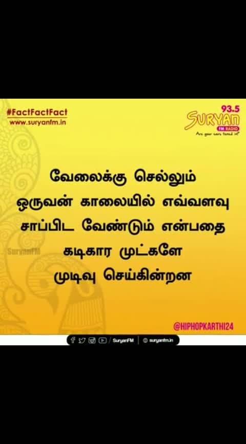 #fact 2
