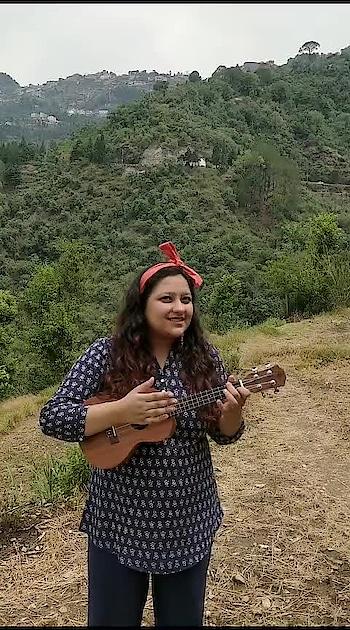 I Don't care - Ed Sheeran #music #unplugged #edsheeran #shapeofyou #roposo #vipasha #malhotra #acoustic #ed #coverversion #unpluggedversion