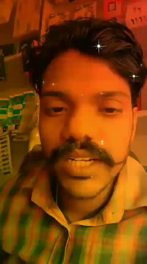 #wow-nice-view #wow-nice #nice-sex-video #nice #roposo-wow #roposo-comedy #roposo-funny-comedy