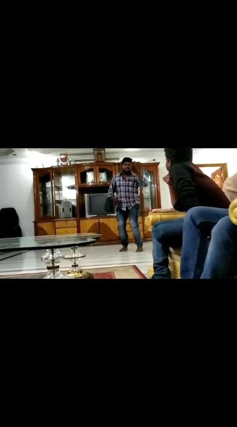 #viraldance #tranding #uppal_balu