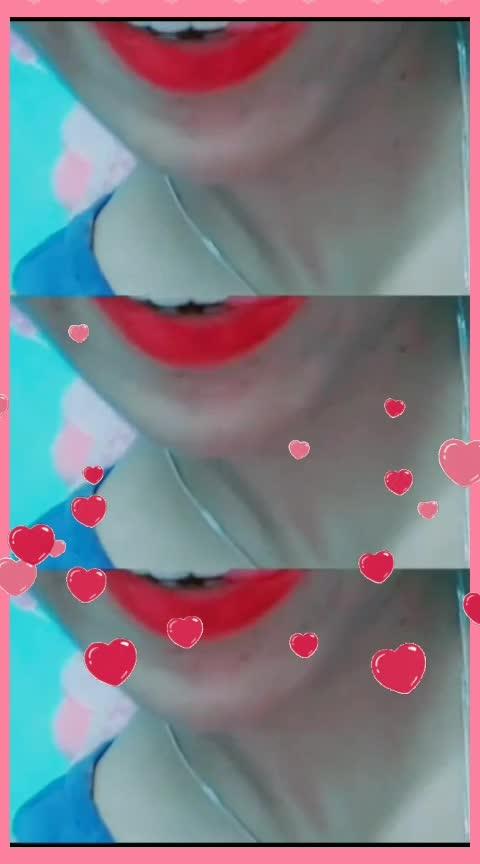 #bandook #tiktok-roposo  ager video psand aey to pls like krna bhot mehnat lgti h ek video par #love----love----love