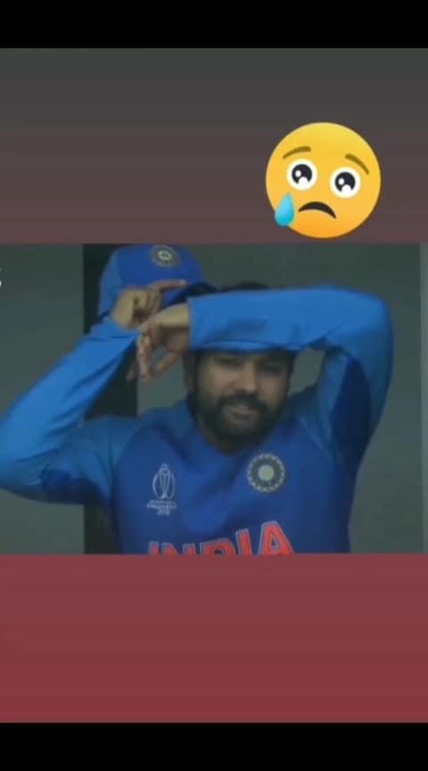 #cricketworldcup4you #cricketworldcup