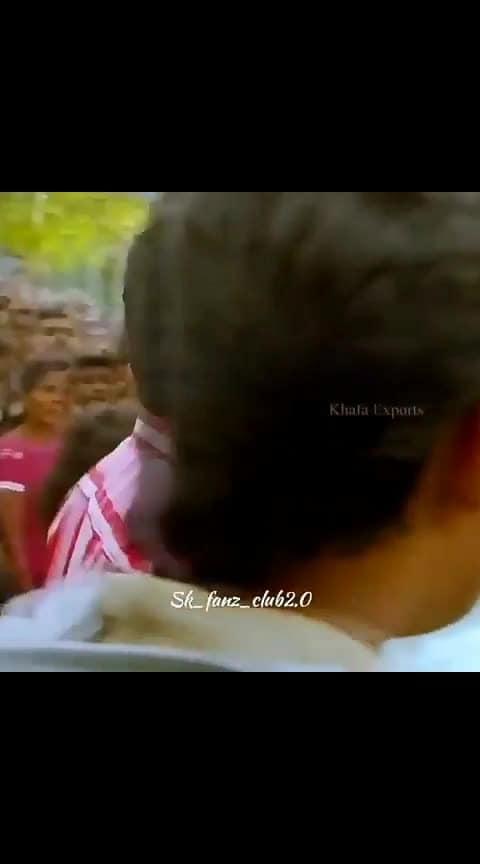 VPVS thiruvizha aadal padal comedy scene #haha-tv #comedy #sivakarthikeyan #sridivya #sooricomedy #varuthapadathavalibarsangam