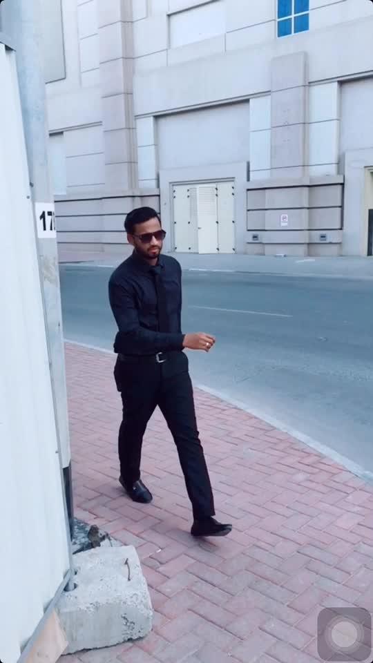 #Slowmo #UAE # @roposocontests #ropos
