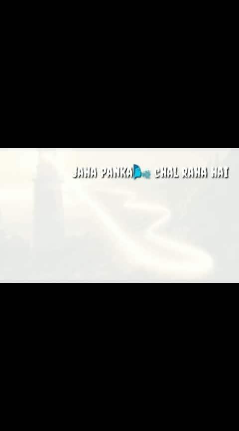 #songslover #video #sad-song